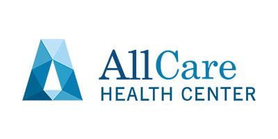 All Care Health Center Logo