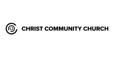 Center for Holistic Development logo