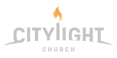 City Light Church Logo