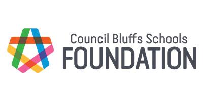 Council Bluffs Schools Foundation