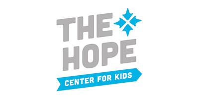 Hope Center for Kids