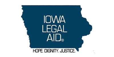 Iowa Legal Aid Society