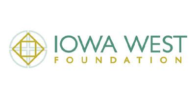 Iowa West Foundation