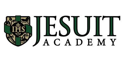 Jesuit Academy