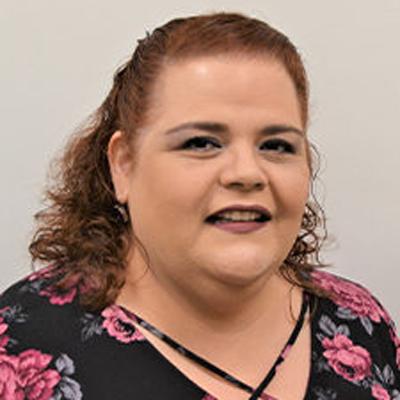 Julissa Rivera