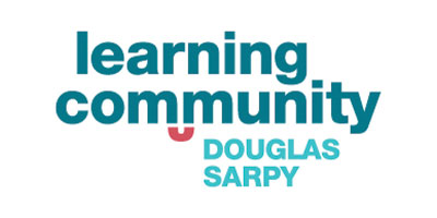 Learning Community of North Omaha