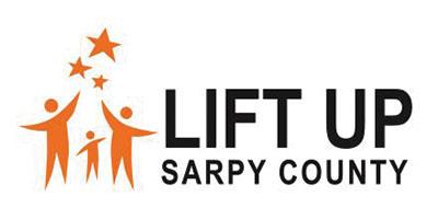 Lift Up Sarpy County