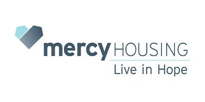 Mercy Housing Crestview La Vista