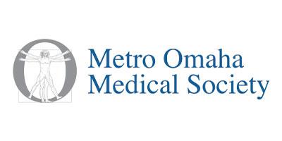 Metropolitan Omaha Medical Society