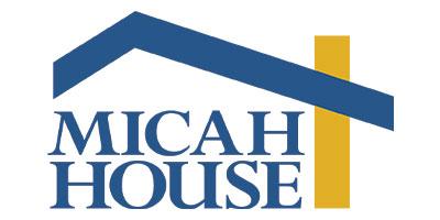 Micah House