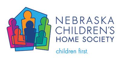 Nebraska Children's Home Society