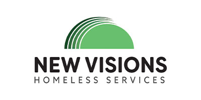 New Visions Homeless Services