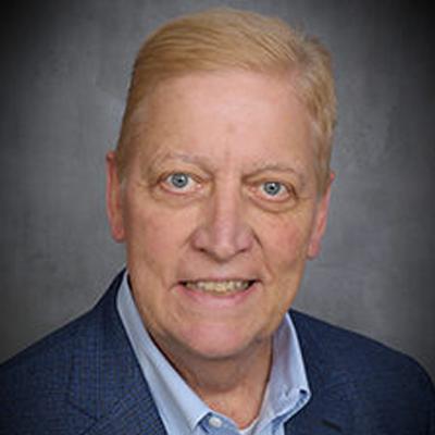 Roger Howard, CPA