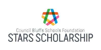 STARS Scholarship Program