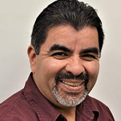 Walter Garcia Rodriguez