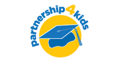 Partnership 4 Kids