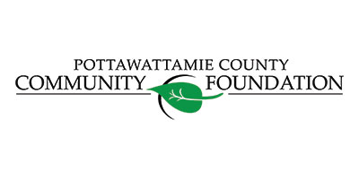 Pottawattamie County Community Foundation