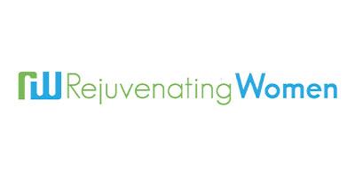 Rejuvenating Women